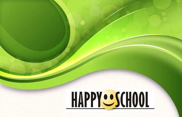3happyschool