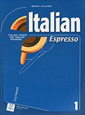 Italijanski za odrasle