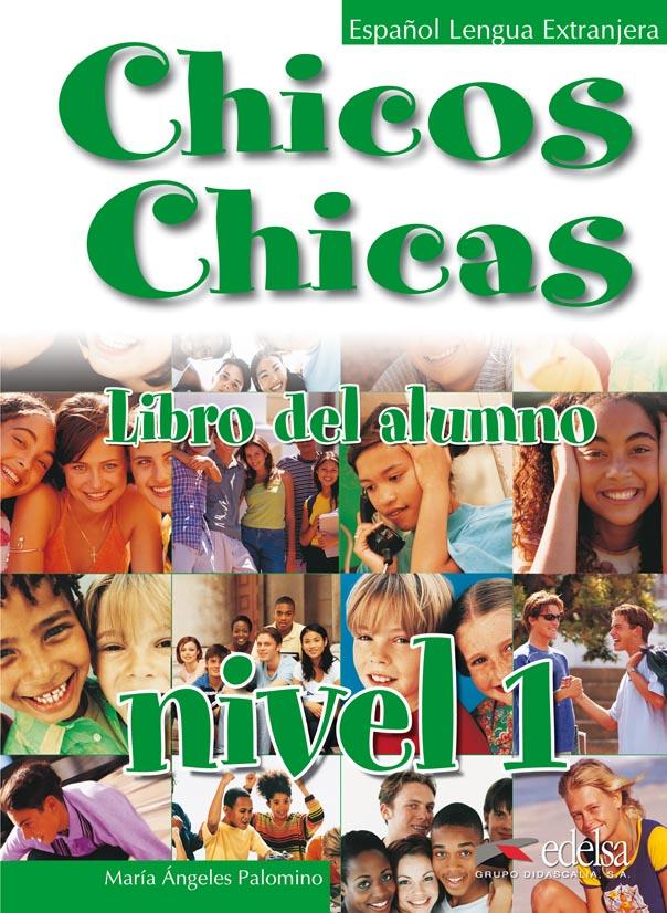 španski za decu i omladinu