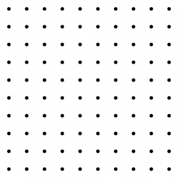 dots-square-grid-02-pattern-clip-art_414617.jpg