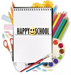 happyschool