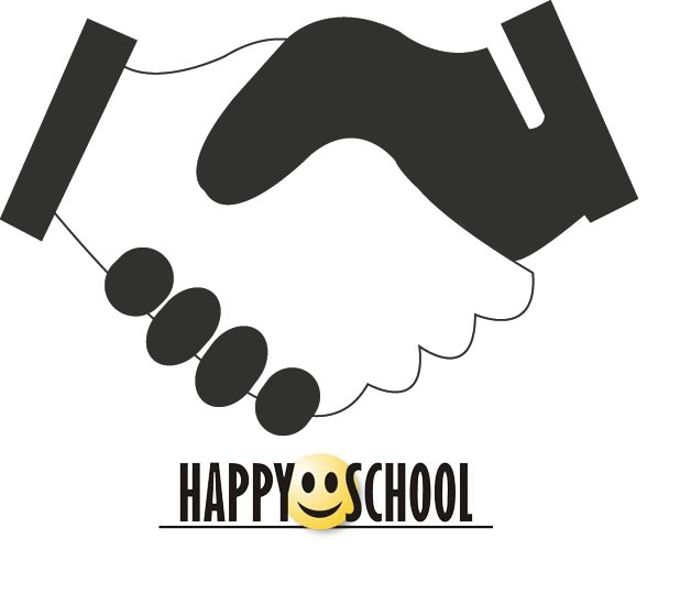 happyschool2