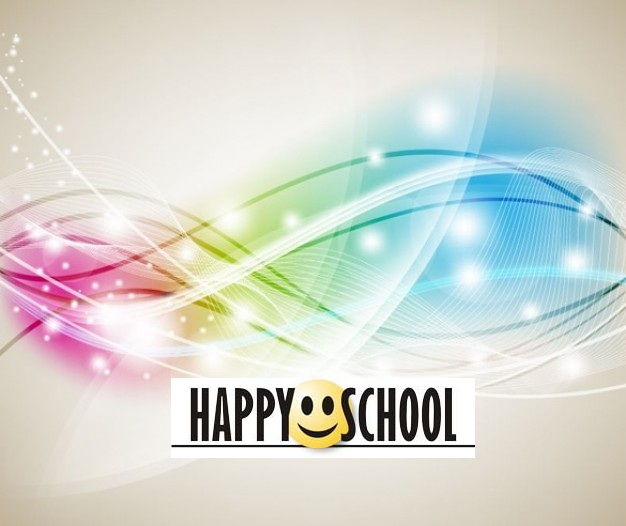 happyschool4