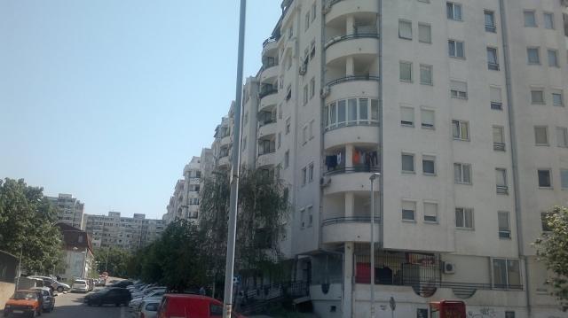 Zaplanjska Ulica Beograd Mapa Superjoden