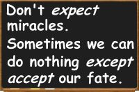 blackboard_accept_except_expect